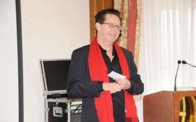 2013 – Jean-Michel Olivier