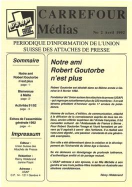 CARREFOUR MEDIA No 02