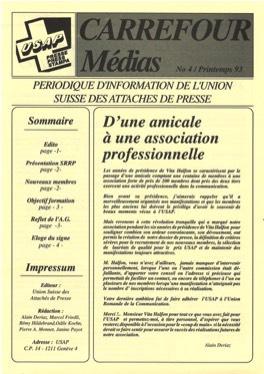 CARREFOUR MEDIA No 04