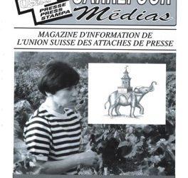 CARREFOUR MEDIA No 09