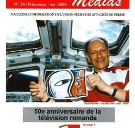 CARREFOUR MEDIA No 26