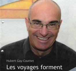 CARREFOUR MEDIA No 35