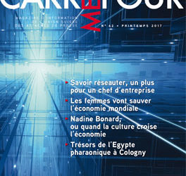 CARREFOUR MEDIA No 42