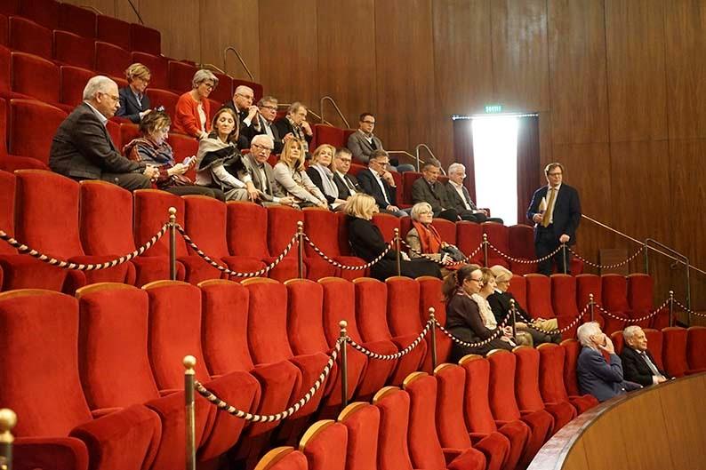 Grand_Theatre_03