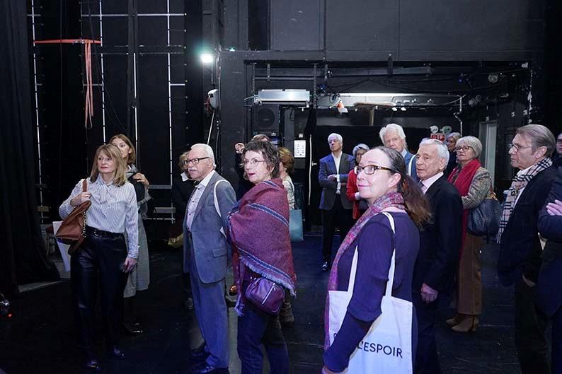 Grand_Theatre_10